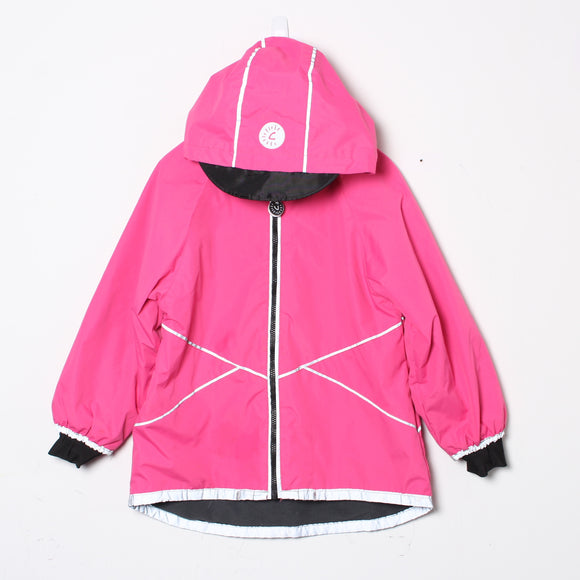 Calikids Rain Jacket
