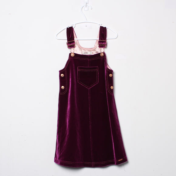 Junior Gaultier Dress