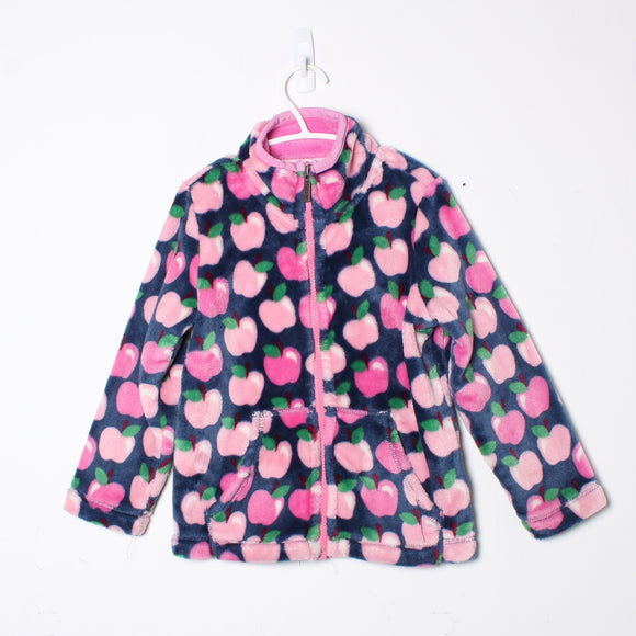 Hatley Fleece