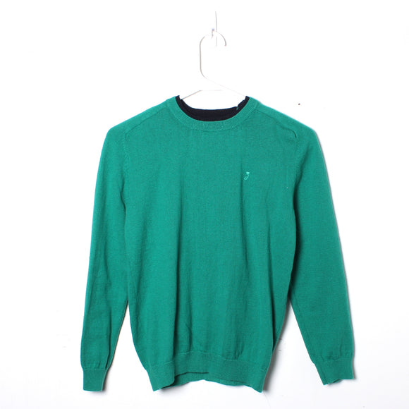Jacadi Sweater