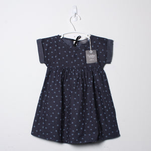 Tocoto Vintage Dress