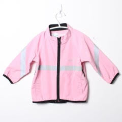 Running Room Light Jacket