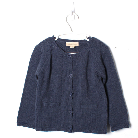 La Petite Collection Cardigan