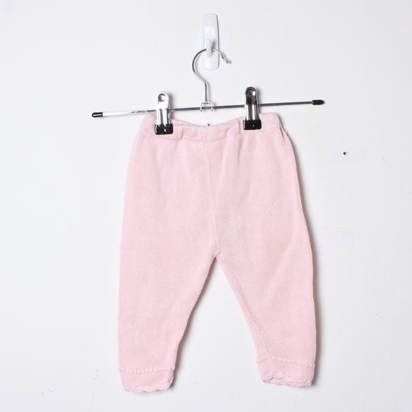Antonella Kids Pants