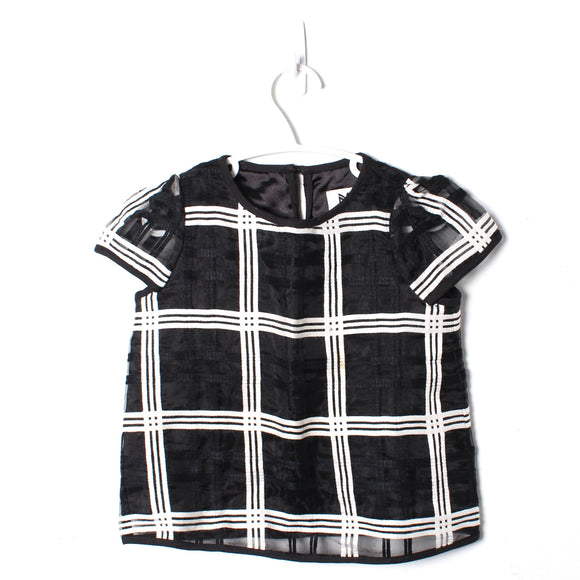 Milly Minis Shirt