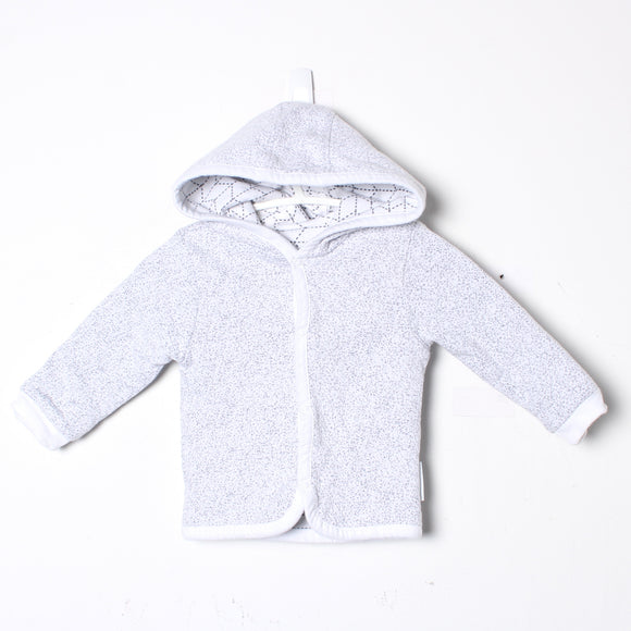 Noppies Reversible Sweatshirt