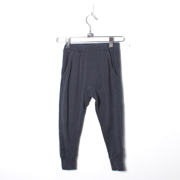 Mini Mioche Sweatpants