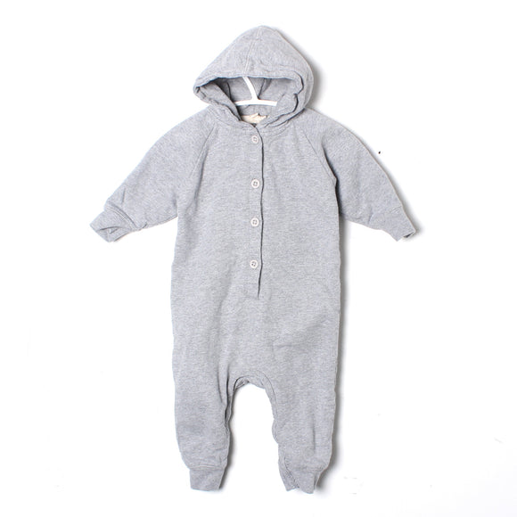 Gray Label OnePiece