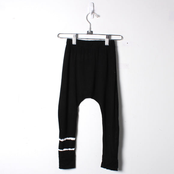 Little Moon Society Sweatpants