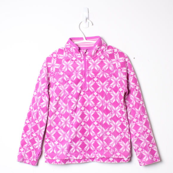 Hatley Fleece Sweatshirt
