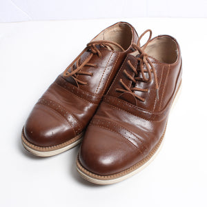 English Laundry Shoes