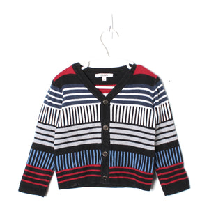 Junior Gaultier Cardigan