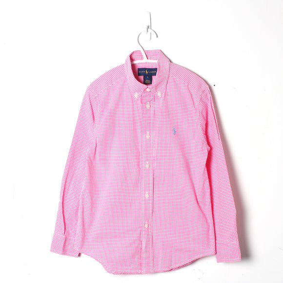 Ralph Lauren Dress Shirt