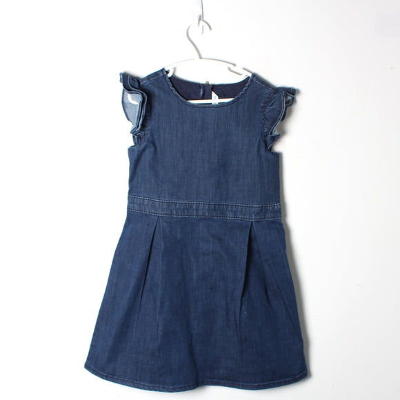 Janie and Jack Dress