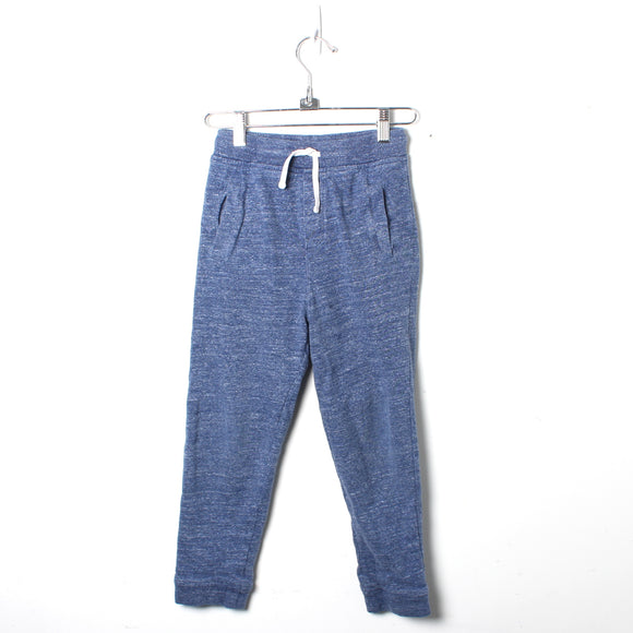 Crewcuts Lined Sweatpants