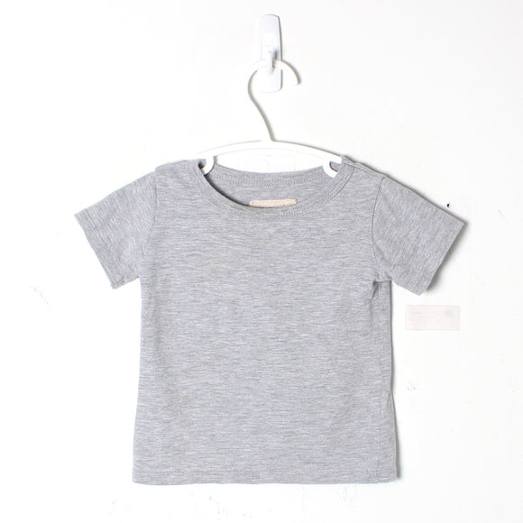 Mini MIoche t-Shirt