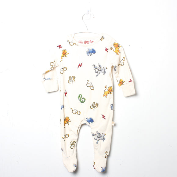Mark & Spencer Harry Potter Onesie