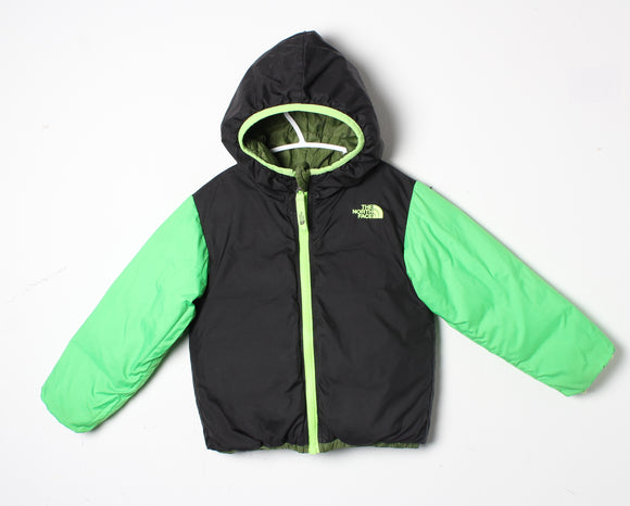 The North Face Resersible Jacket