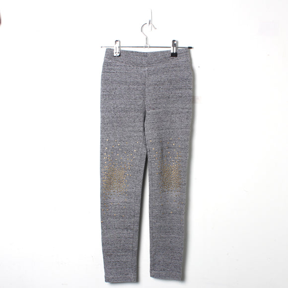 Crewcuts Leggings