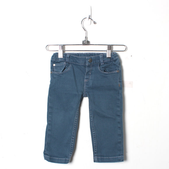Paul Smith Jr Jeans