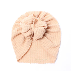 Little Knots turban