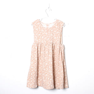Jamie Kay Dress