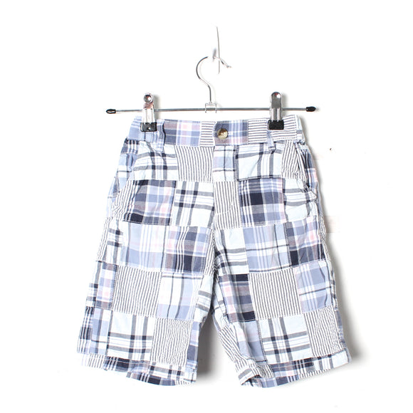 Janie and Jack Shorts