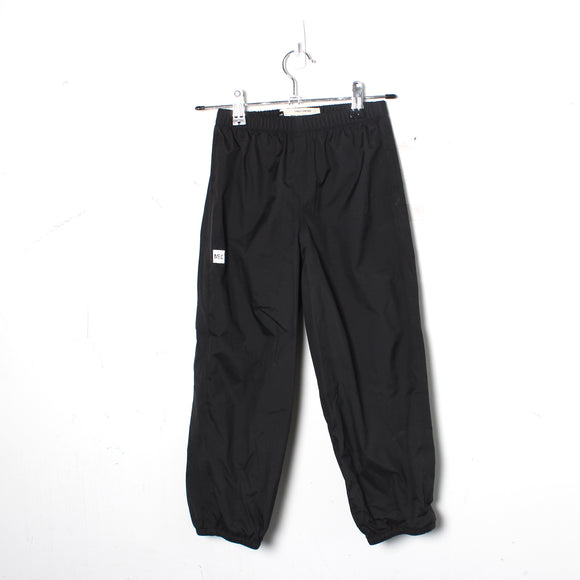MEC splash pants
