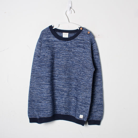 Carrement Beau Sweater