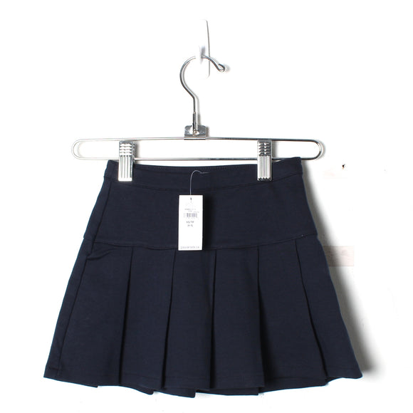Gap Uniform Skirt