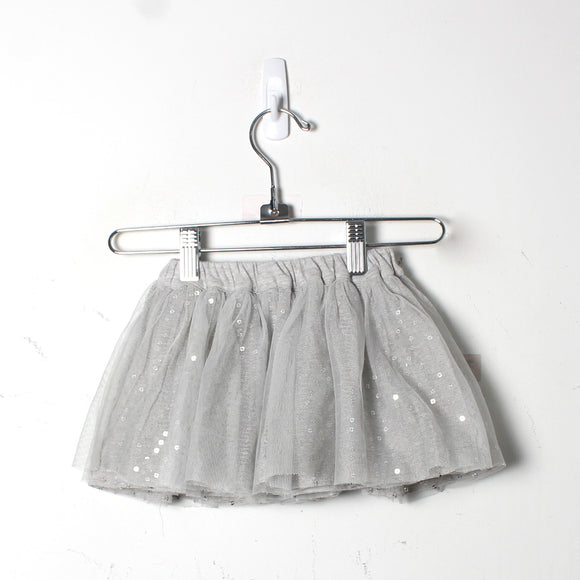 Indigo Colletion Tutu