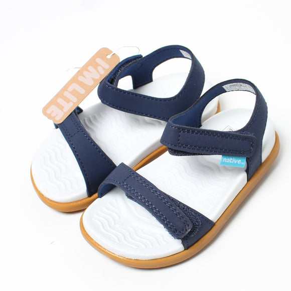 Native Charley Sandals