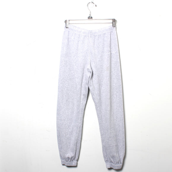 LazyPants Sweatpants