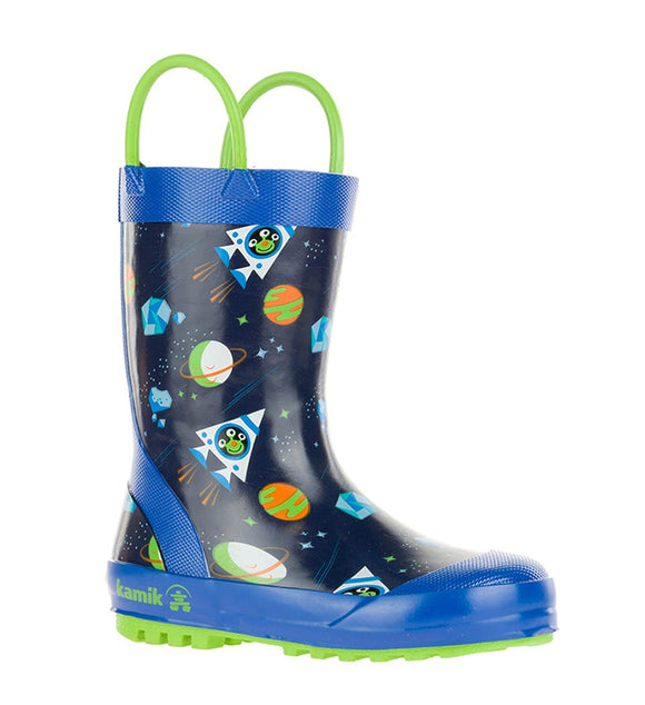 Kamik Rainboot - Galaxy
