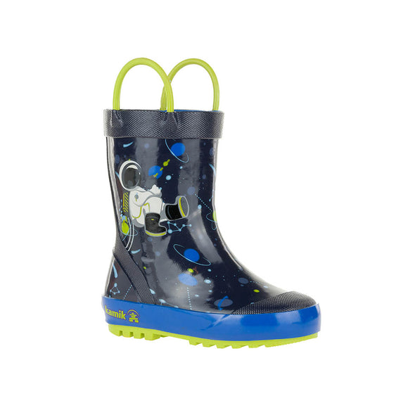 Kamik Rainboot - Orbit