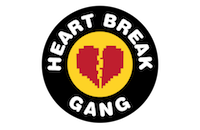Heart Break Gang