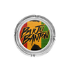 Buju Banton Upside Down 2020 Ash Tray
