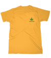 Limited Ganja Man T-Shirt
