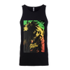 Buju Banton Upside Down 2020  Men's Tank top + Digital Download