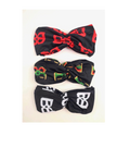 OFFICIAL BB HEADBANDS