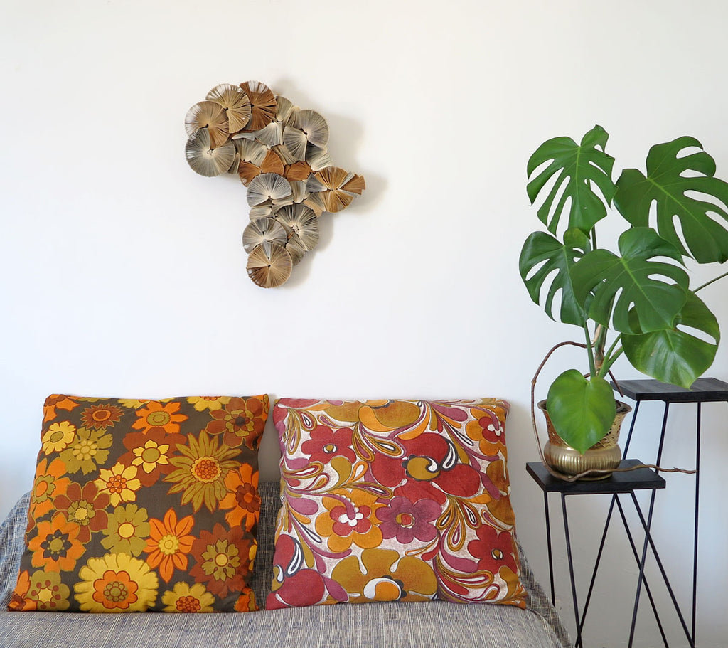 GET 25% OFF: Small Africa Reinvented