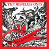 "The Boneless Ones ""Skate For The Devil: Millennium Edition"""