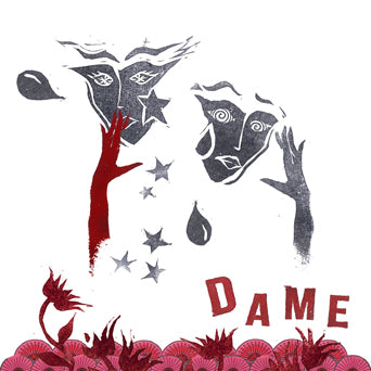 "Dame ""s/t"""