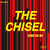 "The Chisel ""Come See Me"""
