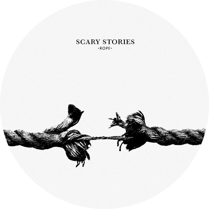 "Scary Stories ""Rope"""