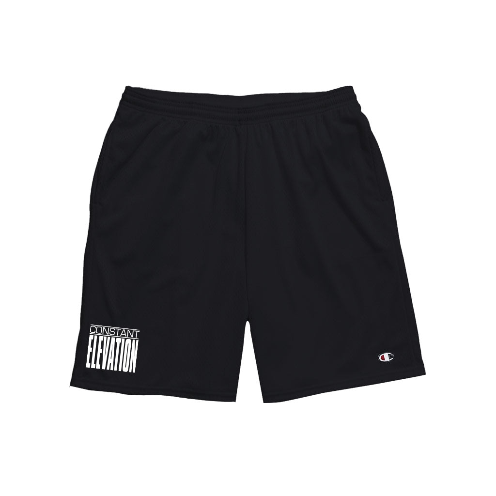 "Constant Elevation ""Freedom Beach"" - Shorts"
