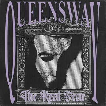 "Queensway ""The Real Fear"""