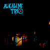 "EPI2453-1 Alkaline Trio ""E.P."" 7"" Album Artwork"