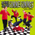 "Me First And The Gimme Gimmes ""Take A Break"""