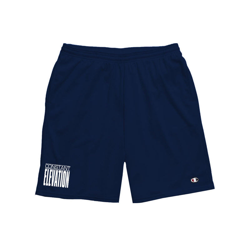 "REVSH183 Constant Elevation ""Freedom Beach"" - Shorts"